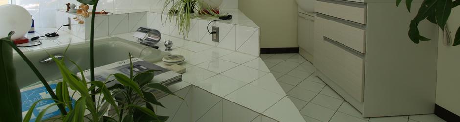 00_bathroom